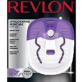 Revlon Invigorating Pedicure Foot Spa