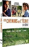 """Afficher """"Les chemins de l'école, la série"""""""