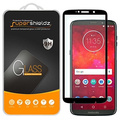 moto z3 screen protector