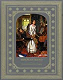 Holman Hunt and the Pre-Raphaelite Vision
