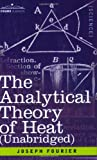 The Analytical Theory of Heat, Finke, 1602061076