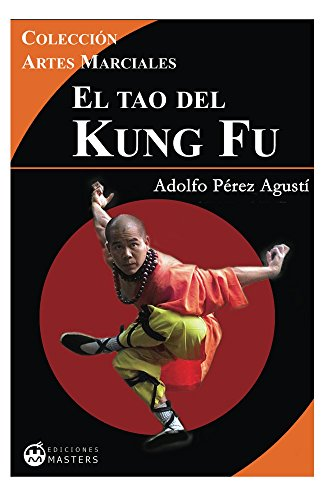 How would you define kung fu? Add your definition here.