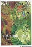 Bijblijven Nr. 3 - 2014 - Nefrologie, van den Bosch, Wil, 9036806046