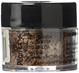 Jacquard Pearl EX Powdered Pigments 3