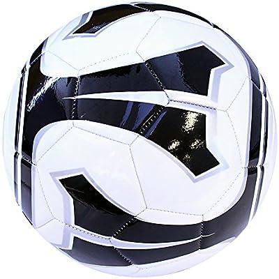 Baden 5 Z Series - Balón de fútbol de competición (5) , Color ...