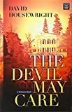 The Devil May Care (Mckenzie)