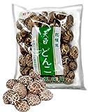 MIT Shitake Mushrooms, Nature Grade A Dried Mushrooms, Net Wt. 12oz (340.5g) (12 oz)