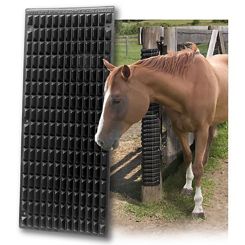 The Equine Scratcher by Shires