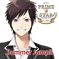 PRIME☆STAR7 Summer Jump!!出演声優情報