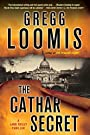 The Cathar Secret: A Lang Reilly Thriller (Lang Reilly Thrillers Series Book 6)