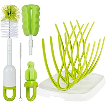 top best Lullababy Cleaning Set