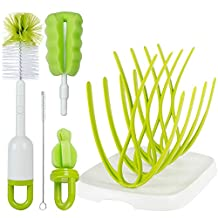 Lullababy Cleaning Set