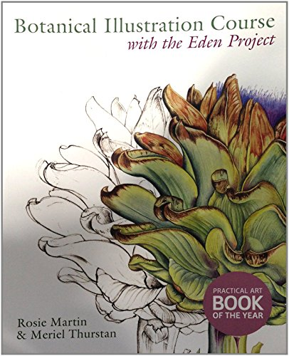 botanical-illustration-course-with-the-eden-project-by-rosie-martin-and-meriel-thurstan-30-mar-2008-