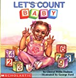 img - for Let's Count, Baby (revised) (What-A-Baby Series) book / textbook / text book