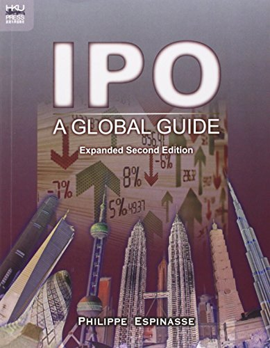 Download By Philippe Espinasse - IPO: A Global Guide,, Expanded Second Edition (Expanded Second Edition) (2014-12-16) [Paperback] pdf