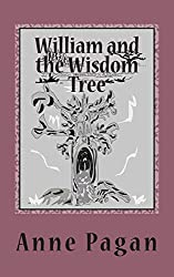 William and the Wisdom Tree