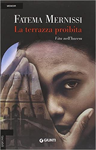 La terrazza proibita. 10 libri sul marocco