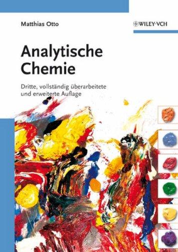 analytische-chemie
