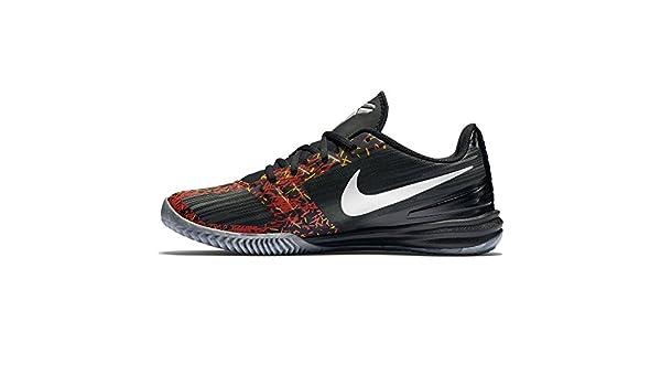 Nike KB Mentality 8ab714a2f3769