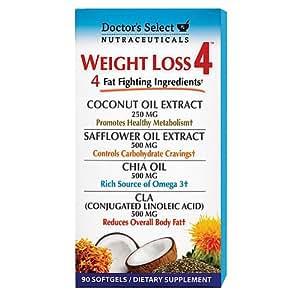 medora weight loss oil pills