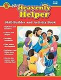 My Heavenly Helper, Grade PreK, Vincent Douglas and School Specialty Publishing Staff, 0769629075