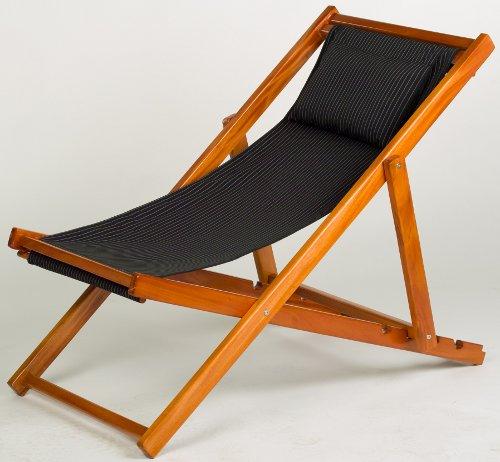 klappliegestuhl holz. Black Bedroom Furniture Sets. Home Design Ideas