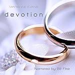 Devotion | Marianne Evans