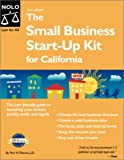 Open Your California Business in 24 Hours, Peri Pakroo, 087337603X