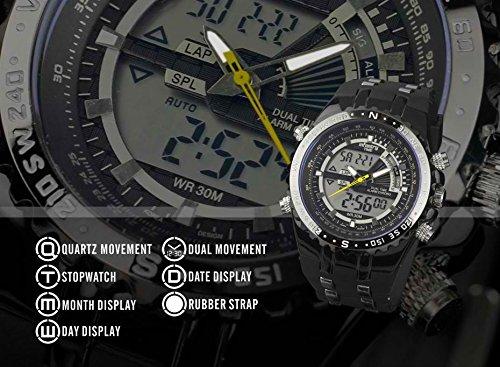 infantry-gents-mens-digital-quartz-wrist-watch-date-chronograph-sport-army-black