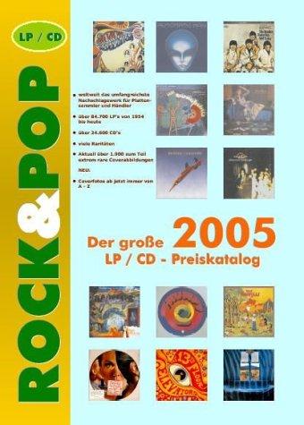 der-grosse-rock-pop-lp-preiskatalog-2005
