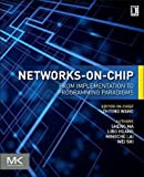 img - for Networks-on-Chip: From Implementations to Programming Paradigms book / textbook / text book