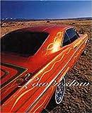 Low 'n Slow, Jack Parsons, Carmella Padilla, Juan Estevan Arellano, 0890133735