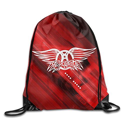 Chanel Bag Big Size - 2