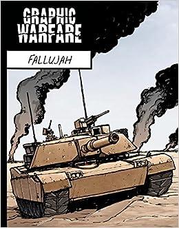 Image result for graphic warfare fallujah