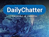 DailyChatter: more info