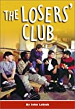 The Losers' Club, John Lekich, 1550377531