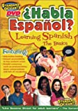 The Standard Deviants - Habla Espanol? (Learning Spanish)