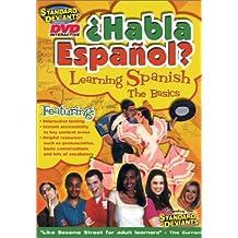 The Standard Deviants - Habla Espanol?