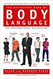 The Definitive Book of Body Language: The Hidden