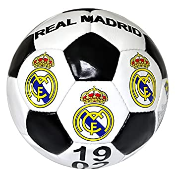 Real Madrid 06bd6ceecdabf