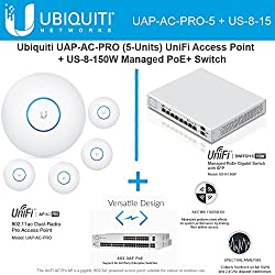 Image of the product Ubiquiti Network UAP AC that is listed on the catalogue brand of Ubiquiti Networks.