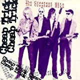 Cheap Trick - The Greatest Hits