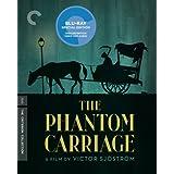 Phantom Carriage, The