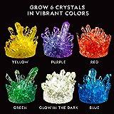 NATIONAL GEOGRAPHIC Mega Crystal Growing Lab