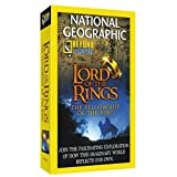 National Geographic: The Lord of the Rings