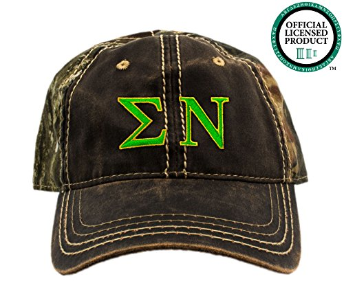 JTshirt.com-19596-Sigma Nu Embroidered Camo Baseball Hat, Various Thread Colors-B00Q3H1RII-T Shirt Design