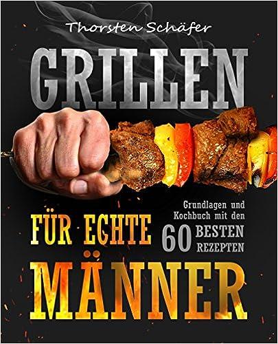 Kindle eBook kostenlos amazon Grillen