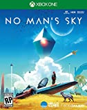 you draw xbox - No Man's Sky - Xbox One