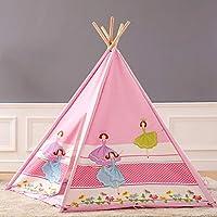 Tiendas de campaña Tienda para niños tienda de moda para niños tienda de juguetes para niñas tienda de juegos para interiores tienda de campaña para exteriores juguetes de regalo de cumpleaños para