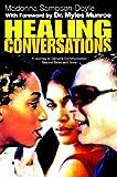 Healing Conversations, Madonna Sampson-Doyle, 0595308120